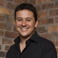 Patrick Kayton   Social Profile