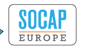 SOCAPeurope