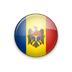 Moldova News