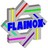 @flainox