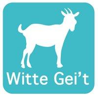 Wittegei_t