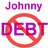JohnnyDebt profile