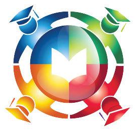 PlanetaUniversitário Social Profile