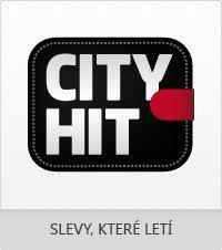 CITYHIT.cz