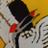 The profile image of ToZingi