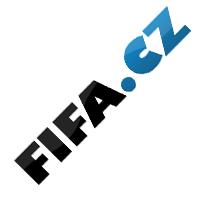 FIFA.cz