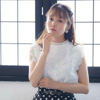@kikuchi_mika