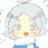The profile image of yadafbk_bot
