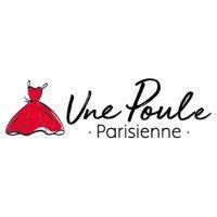 Une Poule Parisienne