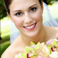 Melanie DiBiasio | Social Profile