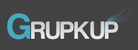 GrupKup