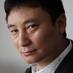 Dan Chung's Twitter Profile Picture