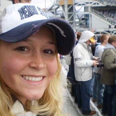 Lindsay Lewis | Social Profile