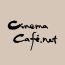 シネマカフェcinemacafe.net
