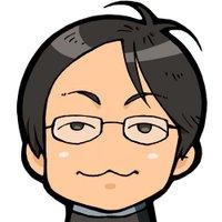 電撃PS&電撃ARCADEのリュウノスケ | Social Profile