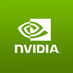 NVIDIA's Twitter Profile Picture