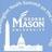 @WYSE_Mason