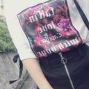 M -chan@ 嫉 妬 嬢 🥀