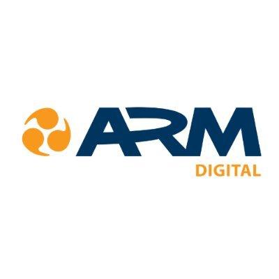 ARM Digital