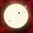 TelescopeFeed profile