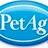 @PetAgProducts