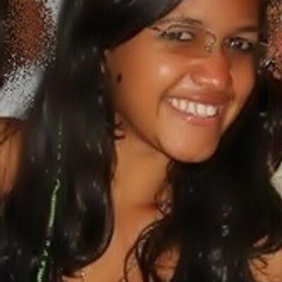 Raquel Pereira | Social Profile