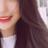 The profile image of yuzukisheh