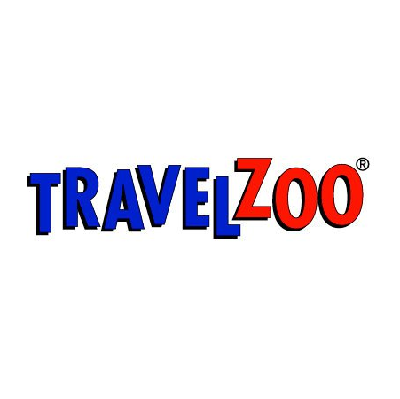 Travelzoo UK