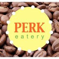 Perk Eatery | Social Profile