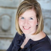 Shannon Ott | Social Profile