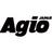 agio_japan