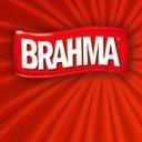 Photo of BrahmaPeru's Twitter profile avatar