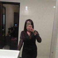 @noviputrynti01