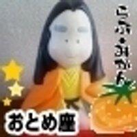 のりこっち | Social Profile