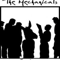 The Mechanicals | Social Profile