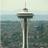 Seattle Weather Blog