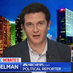 Adam Edelman's Twitter Profile Picture