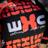 WXC World Racing