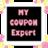MyCouponExpert profile