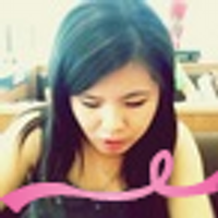 Angeline Tan | Social Profile