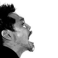 奥野敦士 | Social Profile
