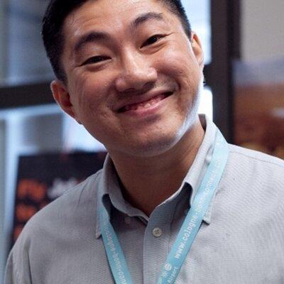 Derrick Tan | Social Profile