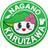 The profile image of karuizawa_kta