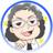 The profile image of kobayashi30nen