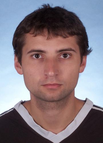Petr Havranek