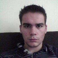 Adam Cooper | Social Profile
