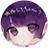 The profile image of qv0wbf2