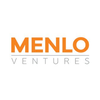 Menlo Ventures  Twitter Hesabı Profil Fotoğrafı
