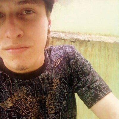 Vitor L. Guilherme | Social Profile