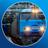The profile image of rapid_akanezora